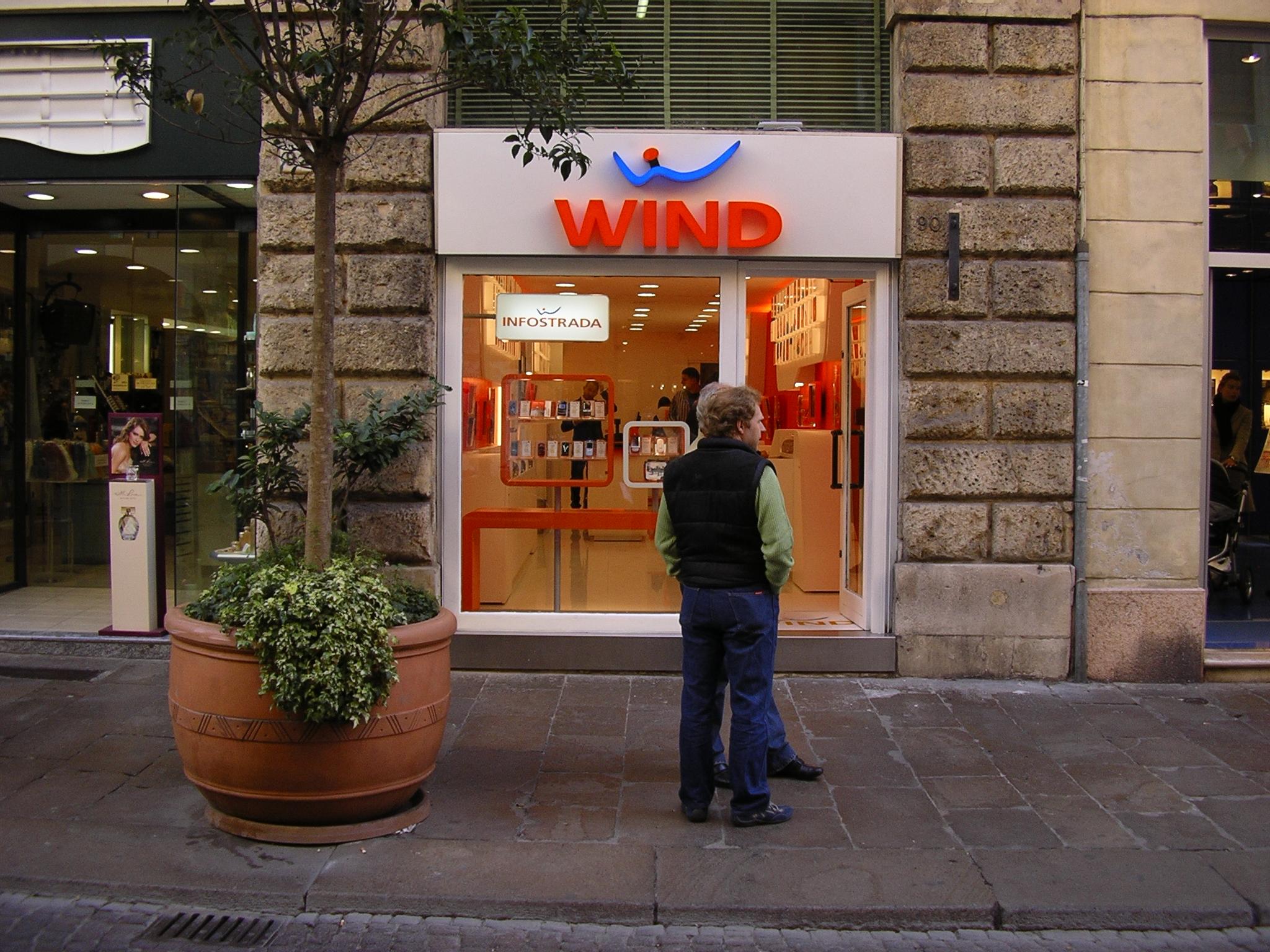 Miglior broker forex in italiano